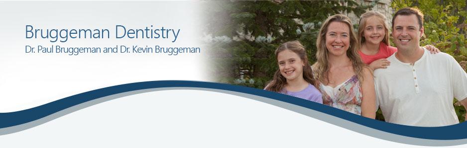 Bruggerman Dentistry